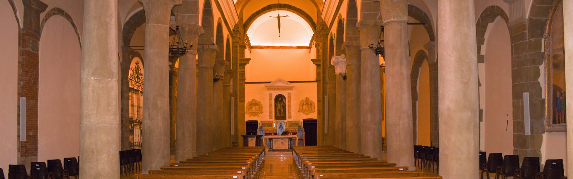 chiesa-san-silvetro-troina1