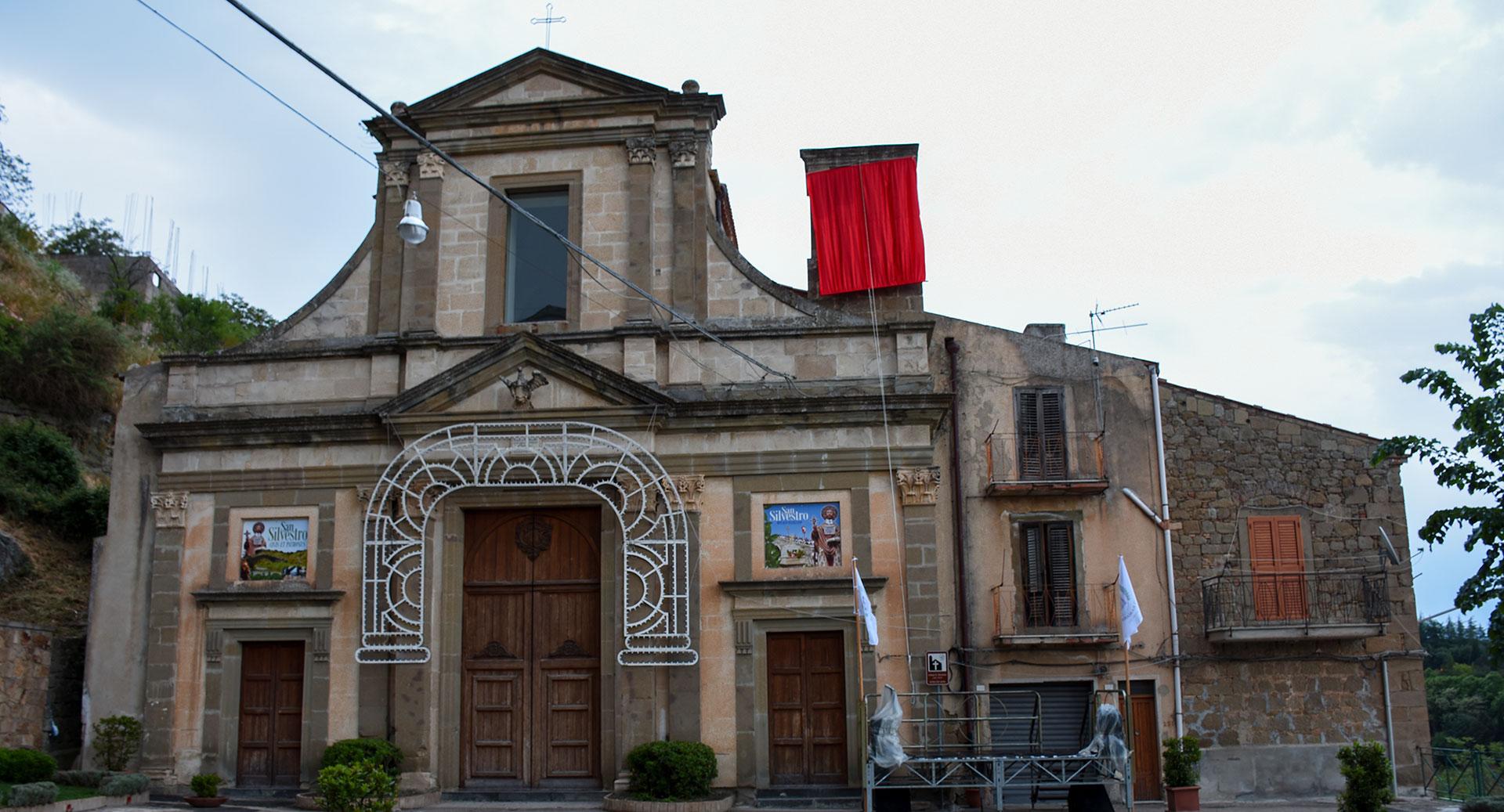 chiesa-san-silvetro-troina2