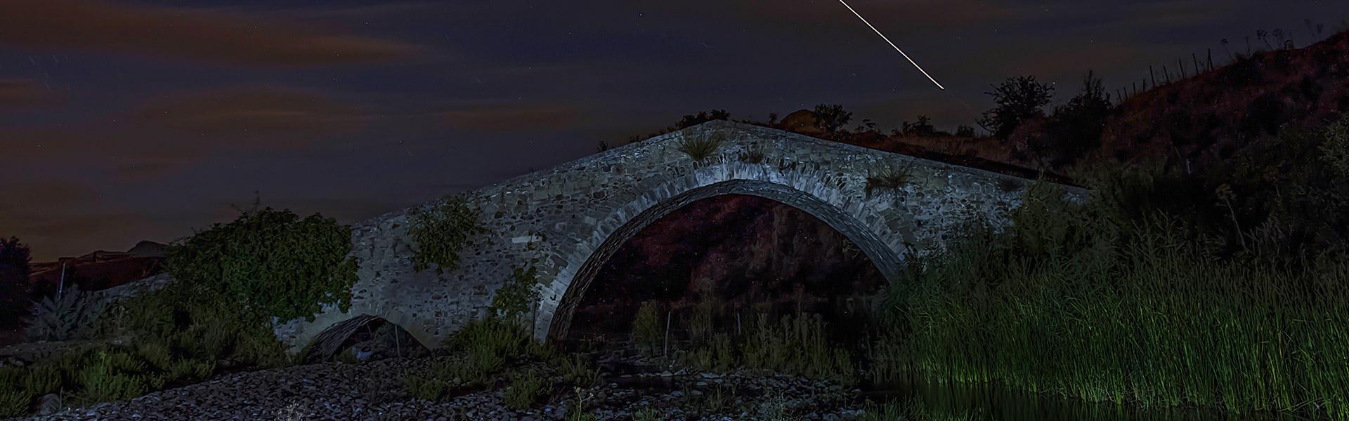 ponte-failla1
