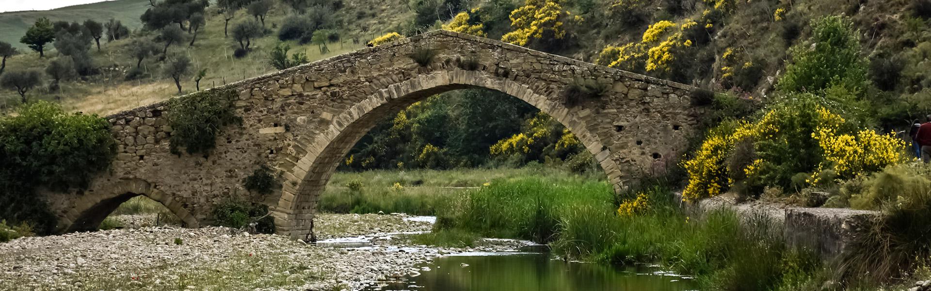 ponte-failla2