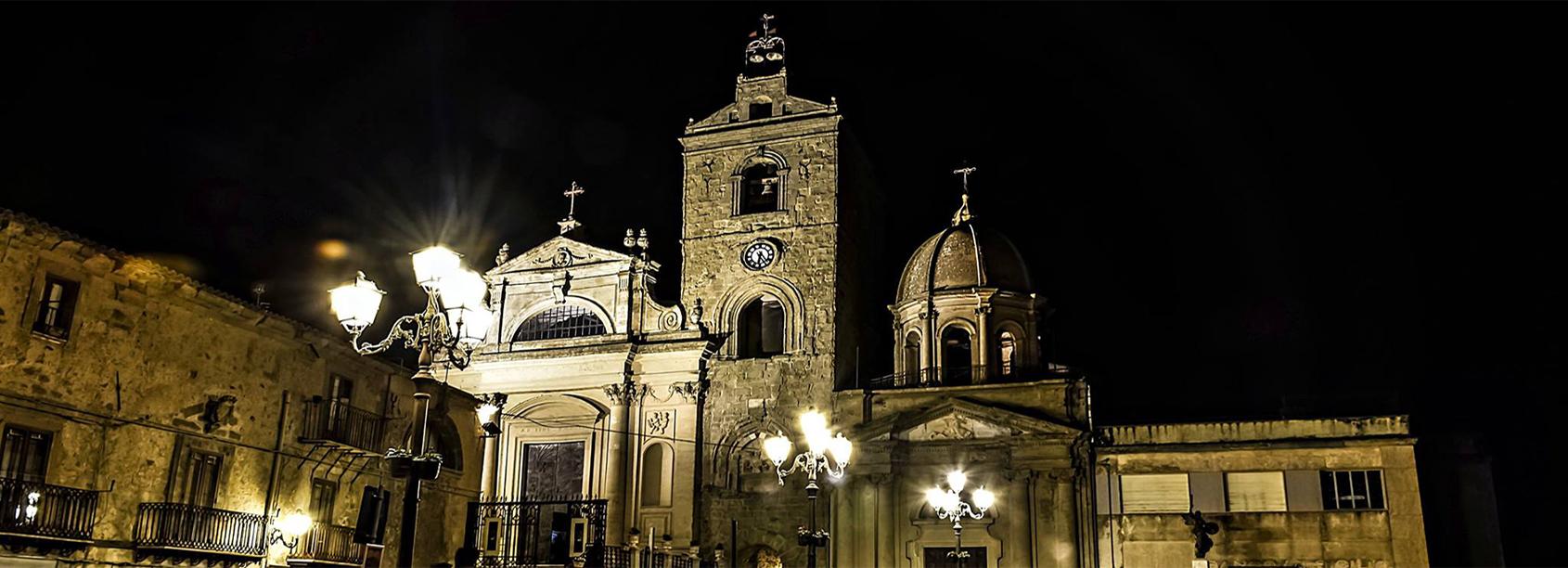 Slider1-cattedrale