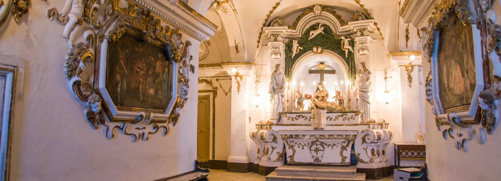 Slider1-ss-sacramento