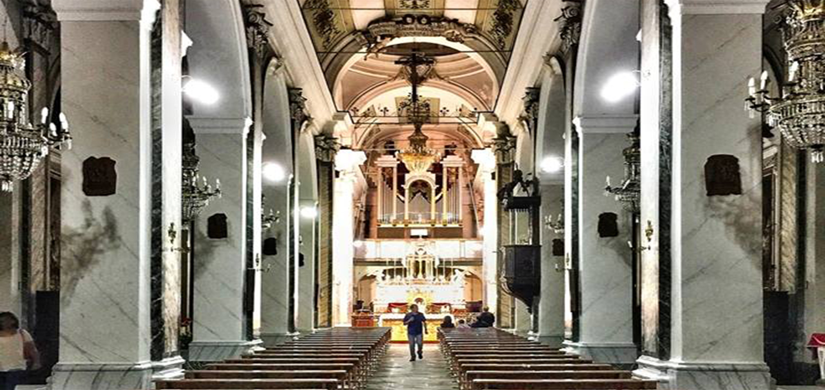 Slider2-cattedrale
