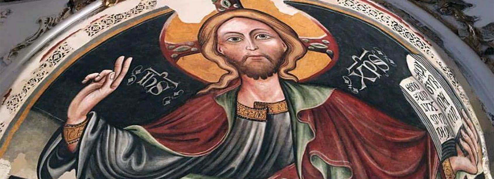 Slider2-ss-sacramento